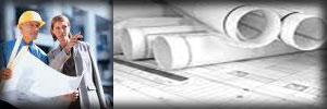 387256-gaintecnic-ingenieros-planos